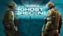 Tom Clancy's Ghost Recon: Predator - Trailer