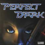 Perfect Dark per Nintendo 64