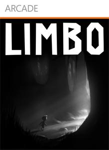 Limbo per Xbox 360