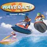 Wave Race 64 per Nintendo 64