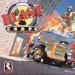 Blast Corps per Nintendo 64