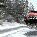 La colonna sonora e le modalità di gioco di WRC