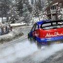Trailer e immagini per WRC da Milestone
