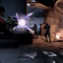 Data per Mass Effect 2: Lair of the Shadow Broker