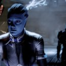 Risolti i problemi per il DLC Mass Effect 2: Lair of the Shadow Broker