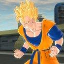 Altro video degli sviluppatori per Dragon Ball Raging Blast 2