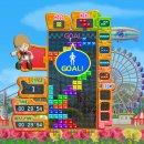 Il ritorno di un classico su DS e Wii con Tetris Party Deluxe