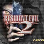 Resident Evil 2 per Nintendo 64