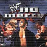 WWF No Mercy per Nintendo 64