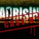 Dead Rising 2: Case Zero rimandato - Aggiornata