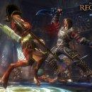 Kingdoms of Amalur, Sonic Unleashed e Aliens VS Predator in retrocompatibilità su Xbox One