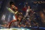Kingdoms of Amalur, Sonic Unleashed e Aliens VS Predator in retrocompatibilità su Xbox One - Notizia