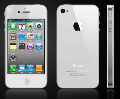 Apple strappa a Nokia il primato nel settore degli smartphone