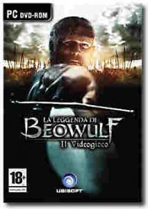 Beowulf per PC Windows