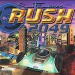 San Francisco Rush 2049 per Nintendo 64