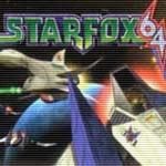 Star Fox 64 per Nintendo 64