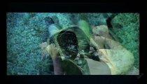 Saw II: Flesh and Blood - Gameplay