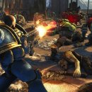 Space Marine: un DLC con il Dreadnought?