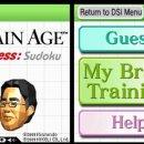 A Little Bit Of Brain Training: Sudoku - Trucchi