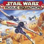 Star Wars: Rogue Squadron per Nintendo 64
