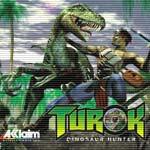 Turok per Nintendo 64