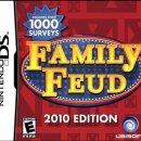 Family Feud - Trucchi