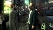 Kane & Lynch 2: Dog Days - Videoanteprima