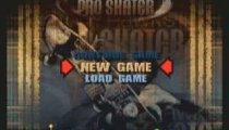Tony Hawk's Pro Skater 2 - Gameplay