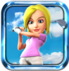 Let's Golf! 2 per iPhone