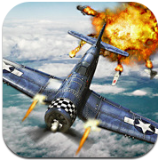 AirAttack per iPhone