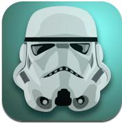 Star Wars: La Battaglia di Hoth per iPhone