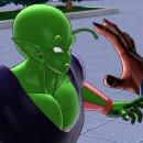 Dragon Ball: Raging Blast 2 - Trucchi