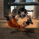 In arrivo la demo di Dragon Ball: Raging Blast 2
