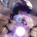 Nuove immagini da  Dragon Ball: Raging Blast 2