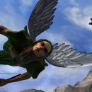 Faery: Legends of Avalon annunciato per PC, PSN e Live Arcade