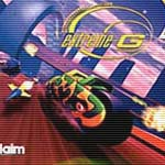 Extreme-G per Nintendo 64