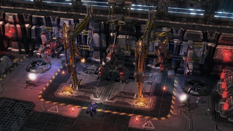 non puoi entrare nella coda di matchmaking di StarCraft 2 più popolari siti di incontri di Hong Kong
