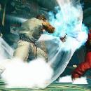 Nintendo pubblica Super Street Fighter IV in Europa