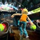 Trailer per Kinect Sports e Joyride