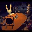 La soluzione di Sam & Max: The Devil's Playhouse - Episode 4