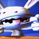 Sam and Max: The Devil's Playground gratuito con PlayStation Plus