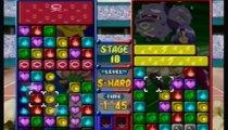 Pokémon Puzzle League - Gameplay