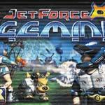 Jet Force Gemini per Nintendo 64
