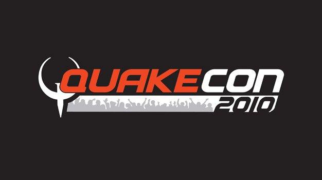 Saldi per id e Bethsda: il QuakeCon Pack arriva su Steam