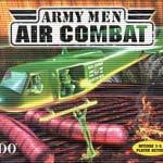Army Men: Air Combat per Nintendo 64