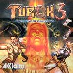 Turok 3: Shadow of Oblivion per Nintendo 64