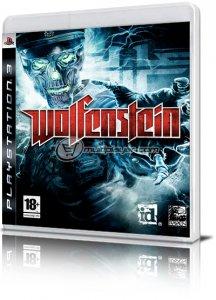 Wolfenstein per PlayStation 3