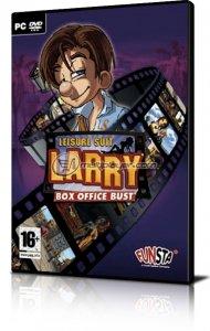 Leisure Suit Larry: Box Office Bust per PC Windows