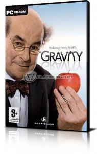 Professor Heinz Wolff's Gravity per PC Windows