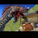 Gameloft: cinque giochi a prezzi stracciati per iPhone e iPad